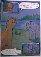 Never Too Late - 10 by Jasiri-lioness