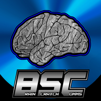 BSC Contest Entry - Logo (NuBlu) by ADHedgehog
