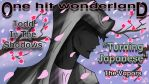 One Hit Wonderland: Turning Japanese by TheButterfly