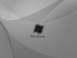 Mac Styled windows wall 3 by tonev