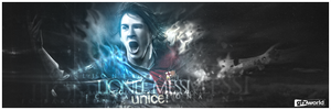 messi corss by gfxworld1