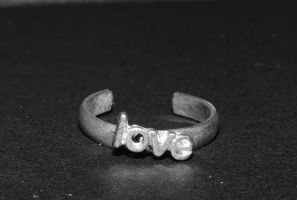 ring by ionelat