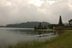 Bedugul 02 by Phil-Atme
