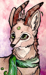 ACEO Syn by Self-Eff4cing