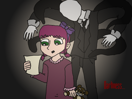 Aug 08 - Nocturne Skin Slenderman by Manda-of-the-6