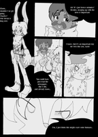 Hotheaded and Coldhearted page 21 by Kell0x