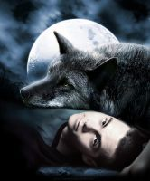Always together 2 by AnnGeea