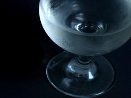 wine glass 1 by orpheus01