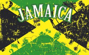 Jamaica... by adam-drakone