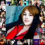 Updated ID by AlouetteCosplay