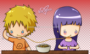 :AT: Got Ramen? by itz-Cindyrella