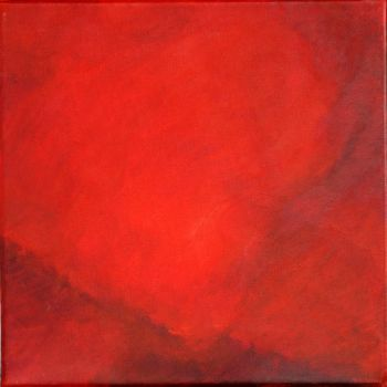 Red No. 3 by Whiteling