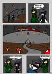 The Lunatic Adventure Page 11 by flygonfan