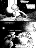 How She Lost Her Fear - pg15 by alyssafew