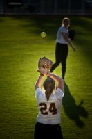 Catch by pmaeck