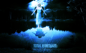 Total Nightmare by Angelo6661