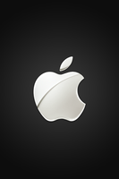 Apple 09 Wallpaper by AC3RIX