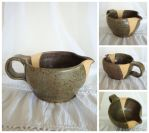 Ceramic Cup 3 by 5ft-2-Eyes-of-Blue