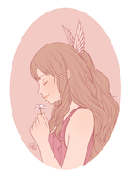 Sumia by Fufu-the-maniac