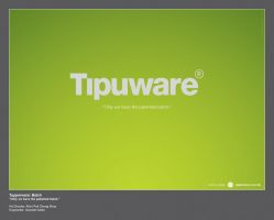 Tupperware: Belch by alvinpck