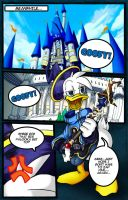 Hitsuzen Page 14 by isaiahjordan