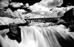 FALLS_1 by jejeel