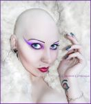 . eclat . by Countess-Grotesque
