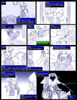 Final Fantasy 7 Page043 by ObstinateMelon
