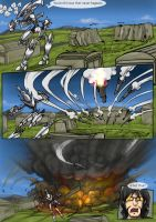 Steel Nation fight 4 page 3 by kitfox-crimson