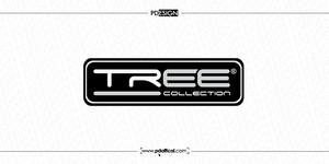 Tree Furniture - Logo by pdajans