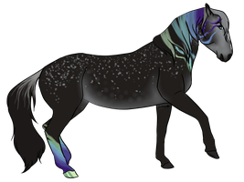 20630 SHS Serenity's Bastet by Serenade-The-Wolf
