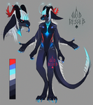 Adoptable Auction SOLD by BeSSeB