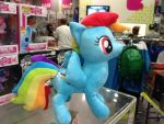 My fav Pegasus by Dynasty-Dawn