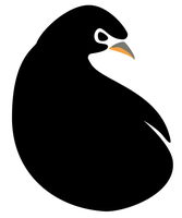 Linux - 1337 Tux v2.0 by Jhas777