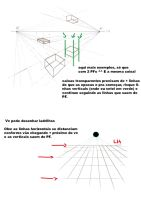 Tutorial perspectiva 2 by ZINE-on-LINE
