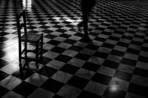 Chess by cahilus