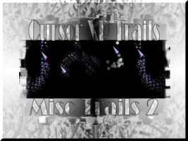 Misc Objects 2 by TNBrat
