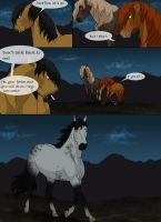 The Gateway pg 66 by LifelessRiot