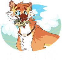 The Golden Butterfly | The Fishing Trip [ CLOSED ] by starbvcks