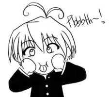 PPPPBBBBTTTHHH by kaname