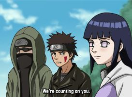 Team 8: Shippuuden screencap by sonteen12