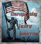 Courage_Today_Victory_Tomorrow_by_MarkuzR.jpg