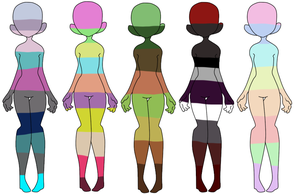 Pallet Adopts 5/5 OPEN by Lashings
