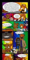 TT- Round 5 Pg 7 by MousieDoodles