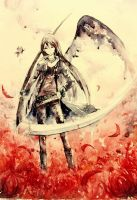 Setsuna by xx-RAINYDAY-xx