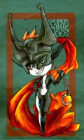 midna by knez-iole