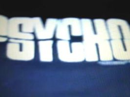 one of meh t shirts by 3rddemonbro