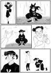 Pucca: WYIM Page 184 by LittleKidsin