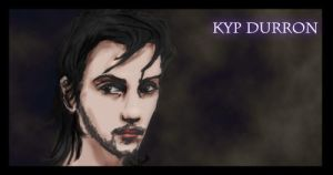 Kyp Durron doodle1 by spacecraft