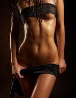body by GRAFIKfoto